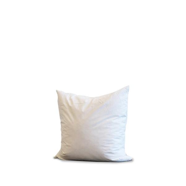 Feather Cushion Inner  60x60cm