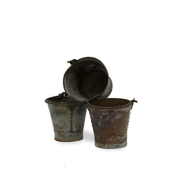 Original Bucket - Assorted
