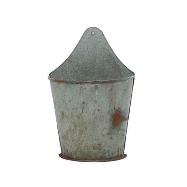 Flint Florist Wall Vase - Small