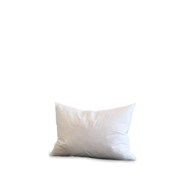 Feather Cushion Inner  35x50cm