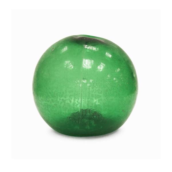 Original Glass Buoy