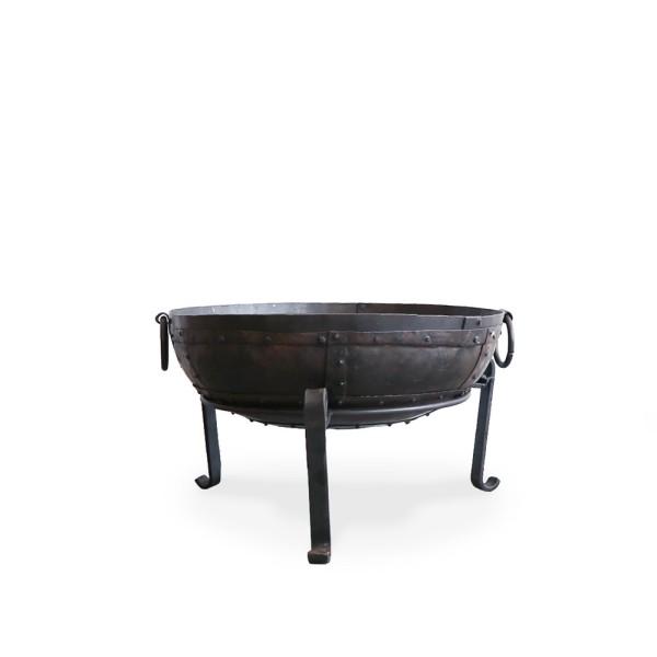 Sahar Fire Bowl Set - 60cm