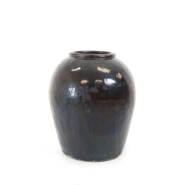 Original Glazed Pot - Extra Large