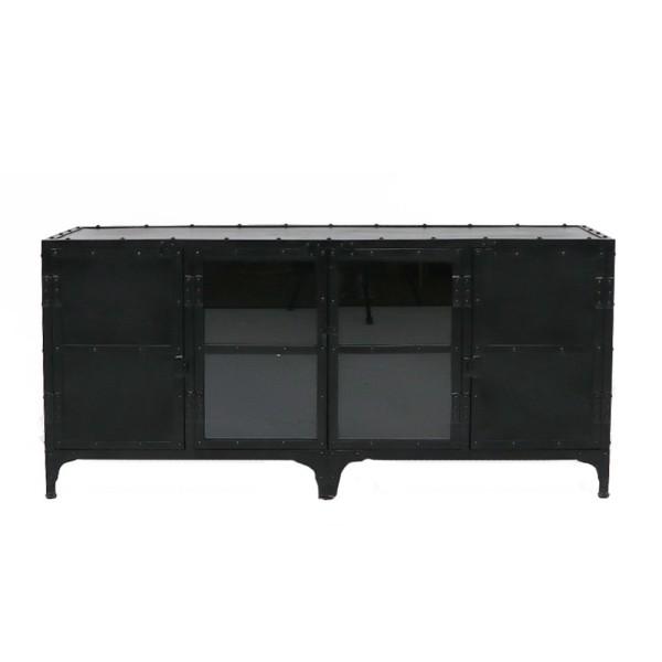 Bank Low Sideboard