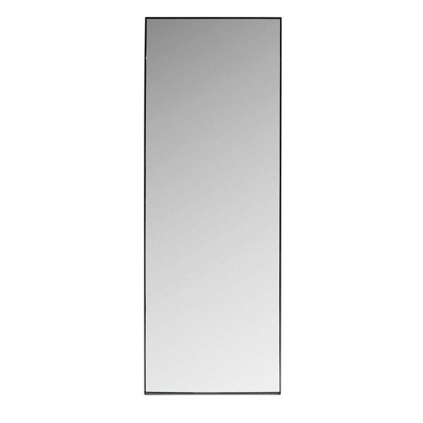 Acre Tall Leaner Mirror
