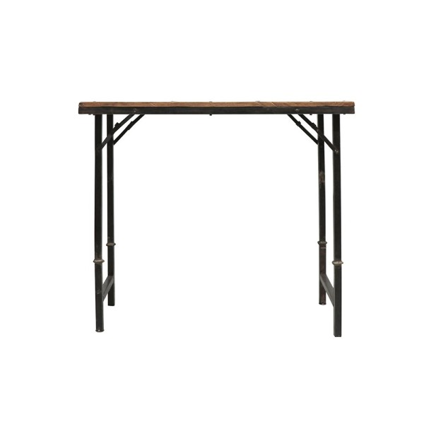 Original Folding Bar Table