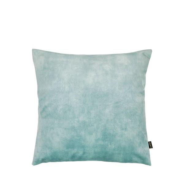 Luxton Cushion - Powder