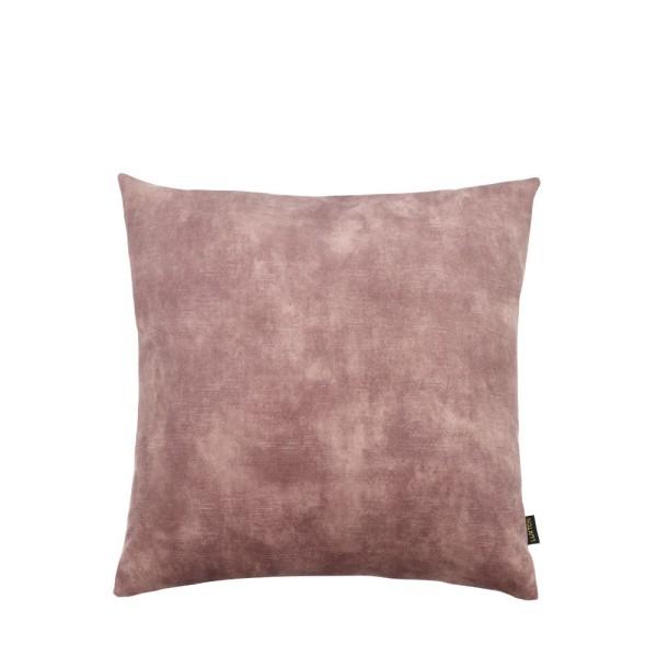Luxton Cushion - Dusk