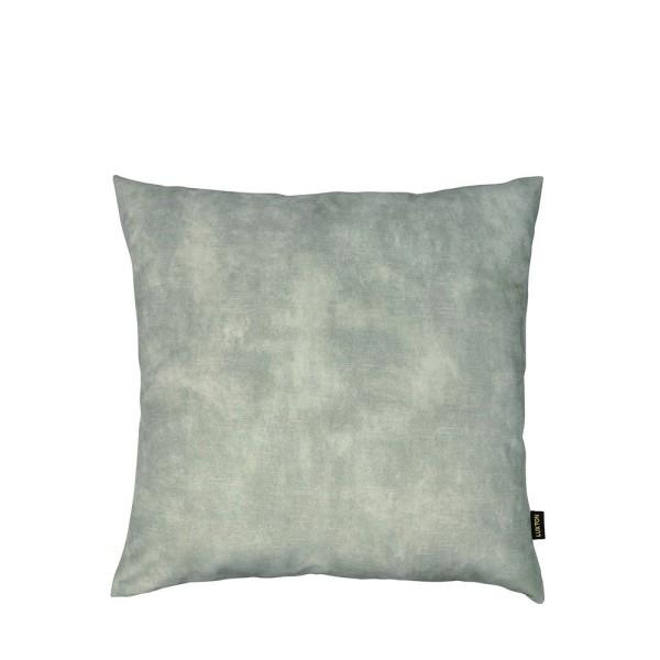 Luxton Cushion - Steel