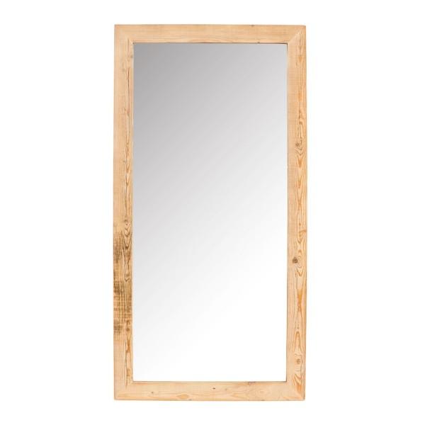 Peak Mirror - Tall