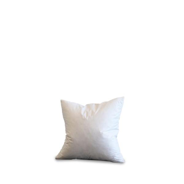 Feather Cushion Inner  45x45cm