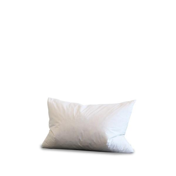 Feather Cushion Inner  45x65cm