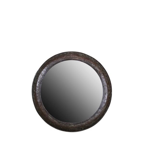 Torlouse Round Mirror - 112cm
